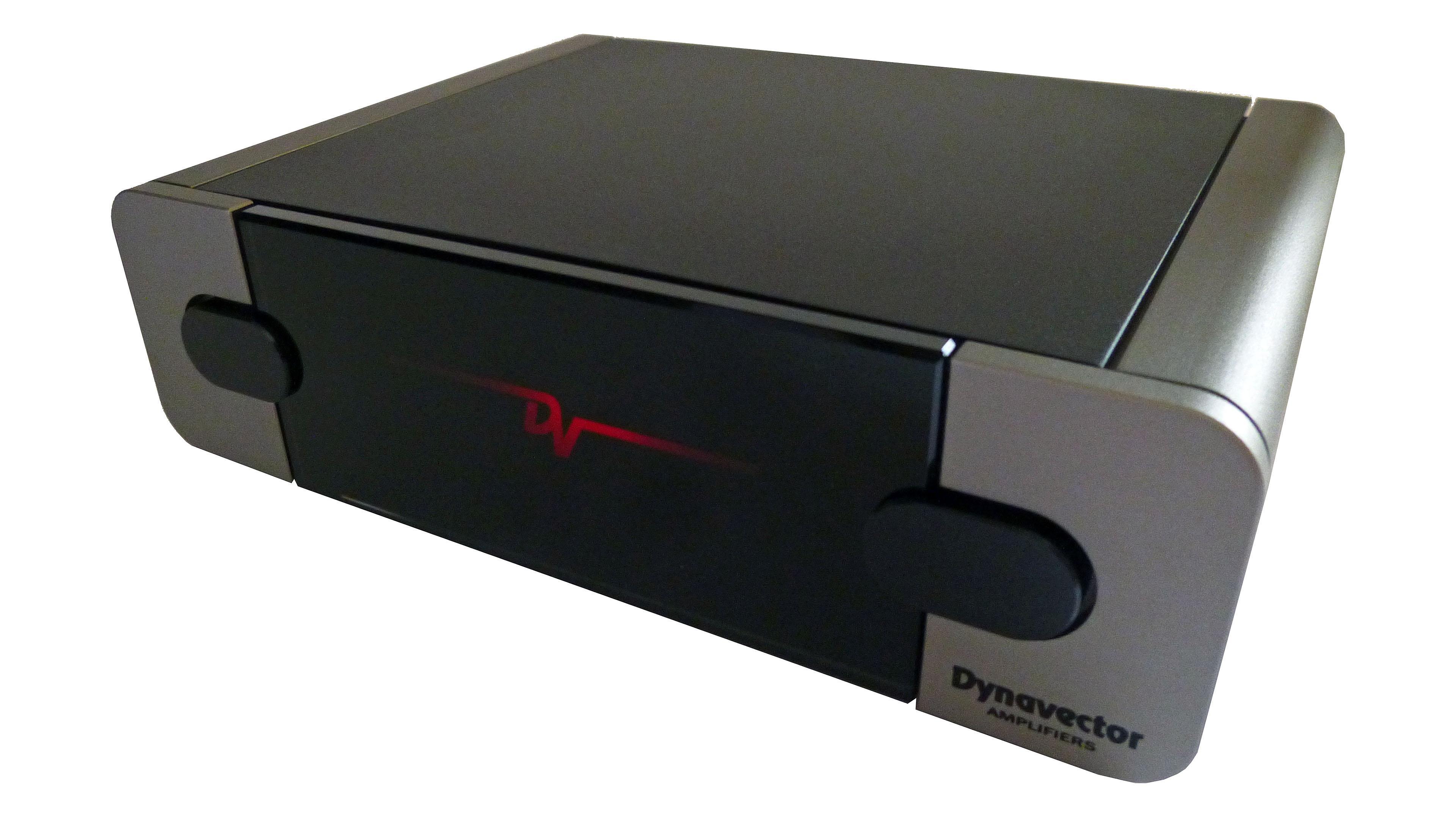 Dynavector Phono DV 75