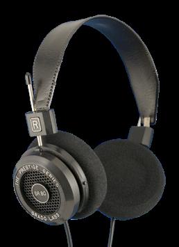 audioperfect Kopfhörer