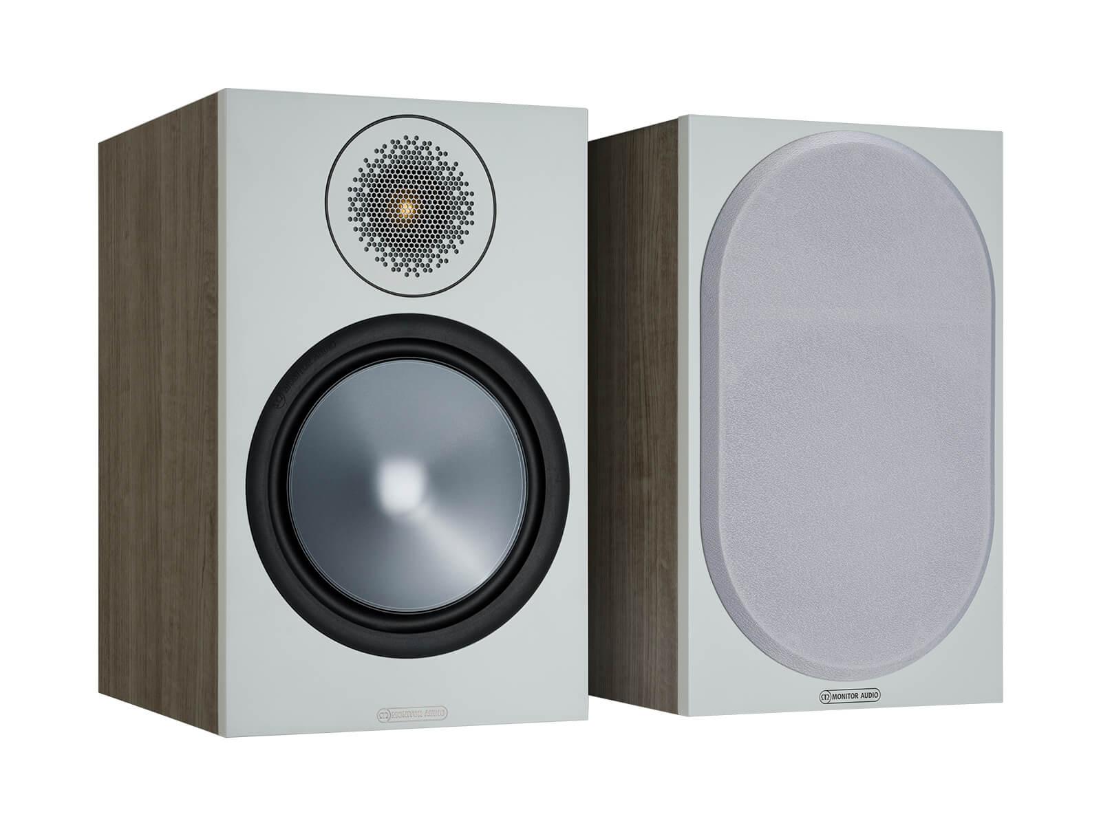 Monitor Audio Bronze 100 audioperfect