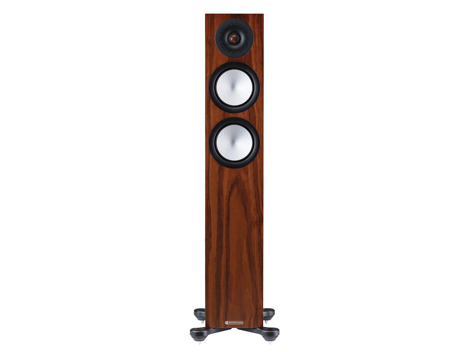 Monitor Audio Silver 200 audioperfect