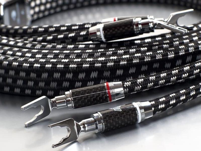 Kabel und Zubehör audioperfect